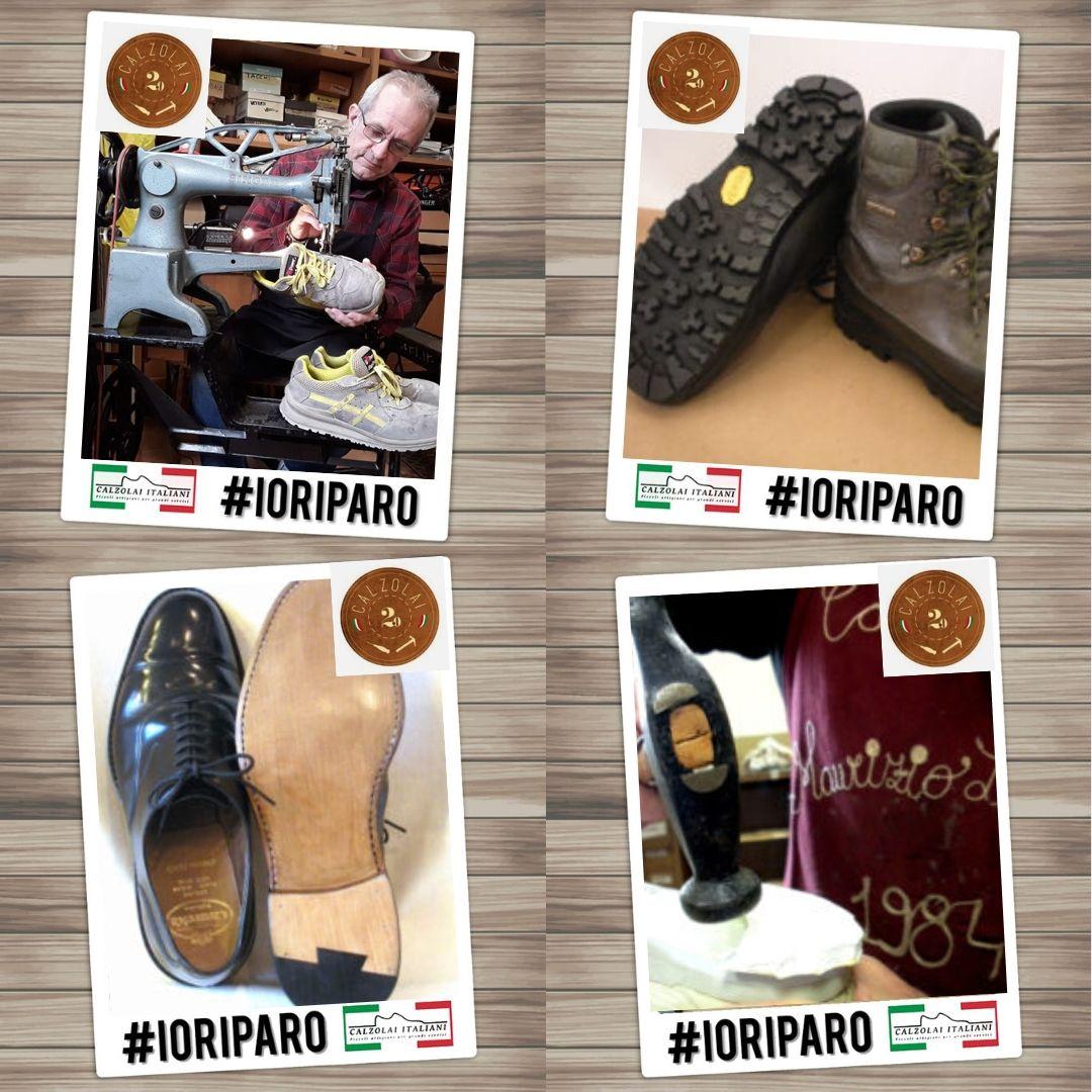 #IORIPARO!!!